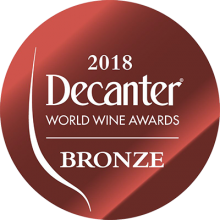 Decanter_2018_bronze